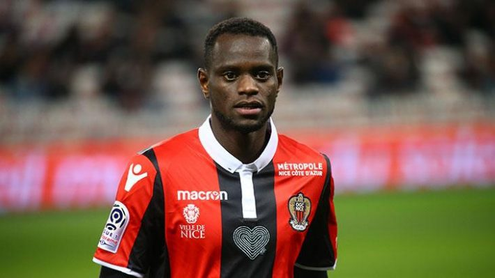 Racine Coly s'engage avec Famalicao (Portugal)